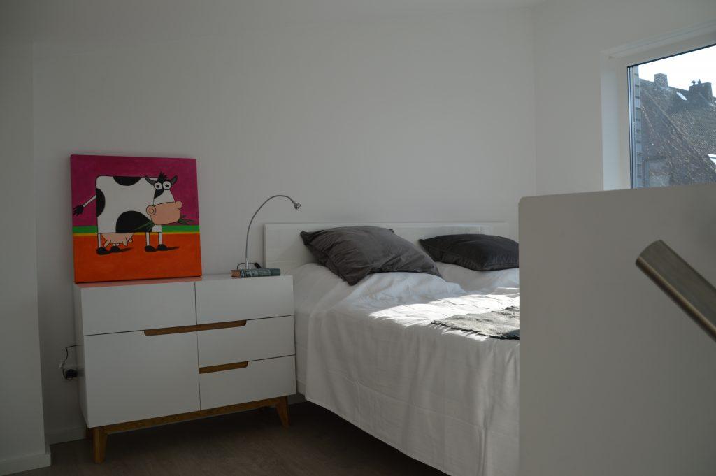 bernachtungspreise keine extra kosten f r strom wasser bettw sche und endreinigung. Black Bedroom Furniture Sets. Home Design Ideas
