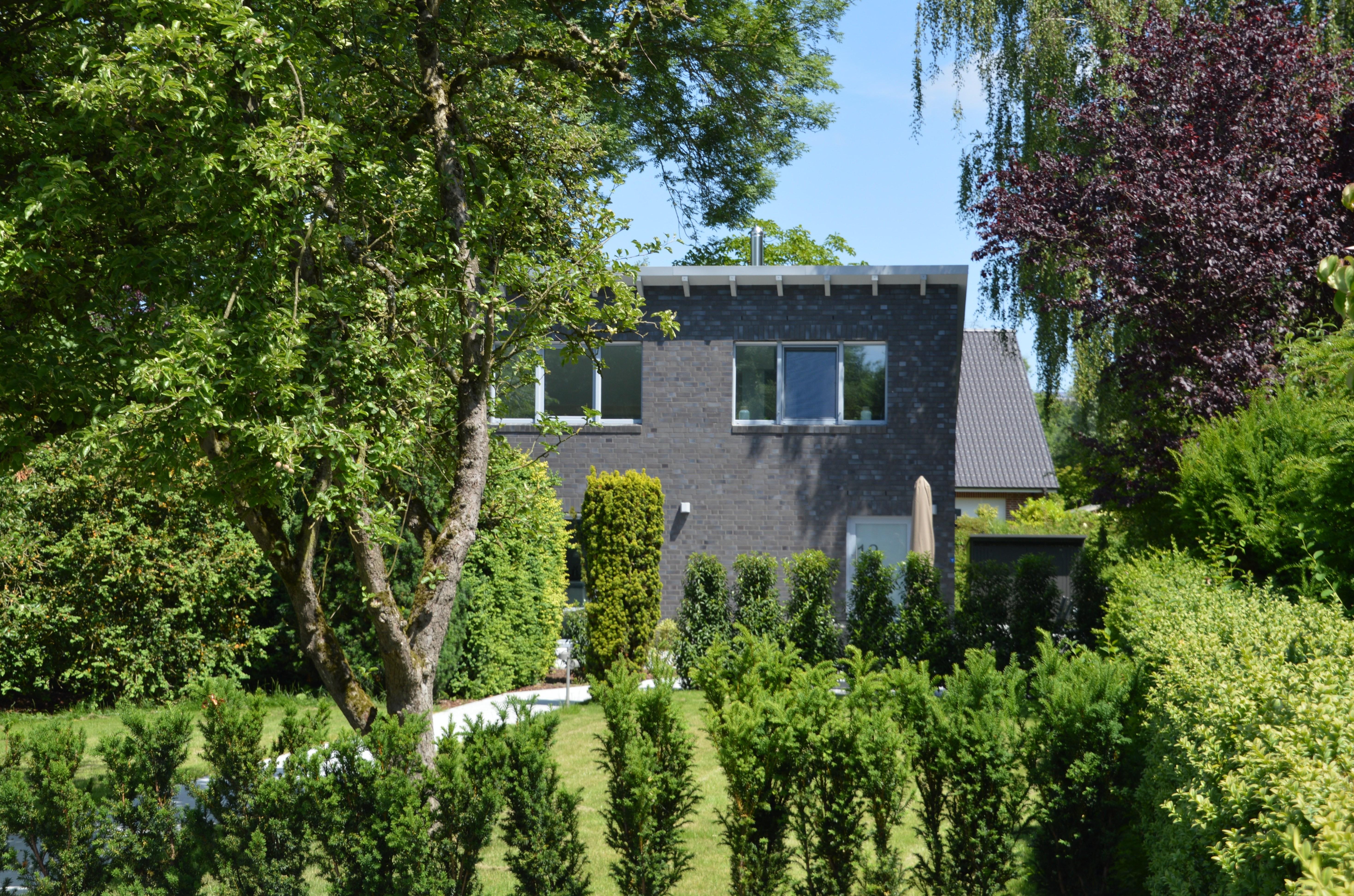 ferienhaus aldenburg urlaub an der nordseek ste in friesland in ostfriesland in wilhelmshaven. Black Bedroom Furniture Sets. Home Design Ideas